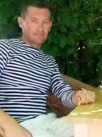 Александр Михеев, 7 мая , Киров, id197454780