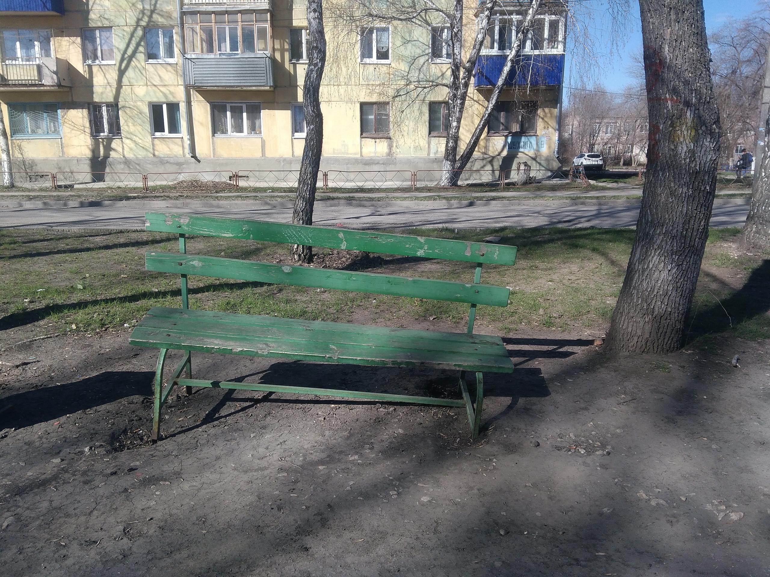 Арт-объекты в Сызрани 2019