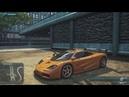 History of the McLaren F1 in Need for Speed