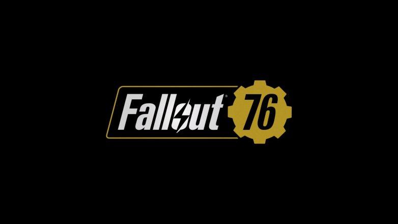Убежище 76 в мире Fallout