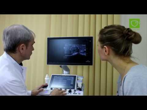 Рак щитовидной железы и диагностика - врачебные ошибки, разъяснения и комментарии.