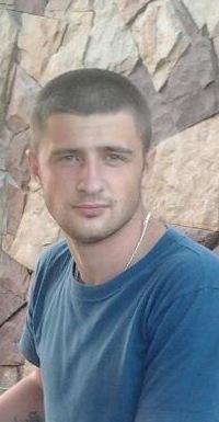 Виталик Пагулич, 25 декабря , Львов, id99280099