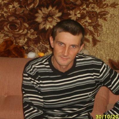 Александр Афрамеев, 16 марта 1974, Волгоград, id163767287