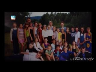 Игорь Востриков теща показала редкие семейные видео и фото ДОКАЗАТЕЛЬСТВА !