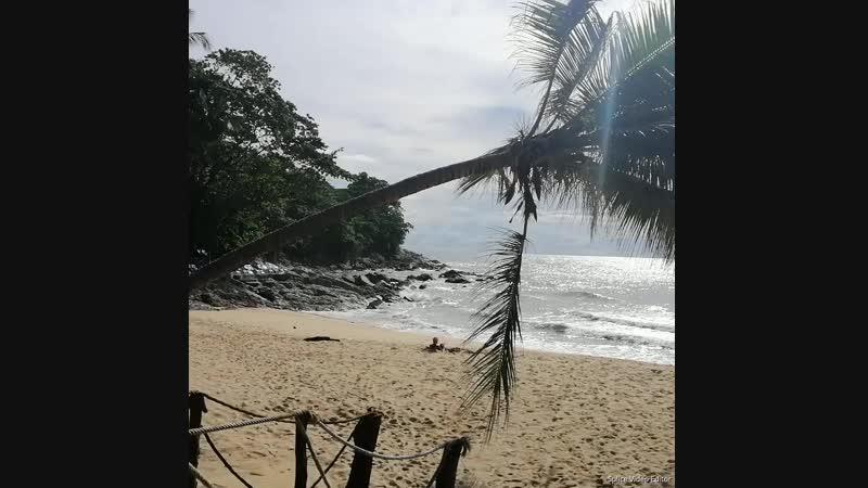 Surin beach 20.10.18.mp4