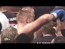 Badr Hari vs. Semmy Schilt (2-nd fight) (HD 720)
