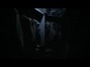 Indie horror screAmer 20