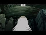 Naruto Shippuuden серия 340 с русской озвучкой / Наруто 2 сезон 340 серия [Rain.Death] [RuTube] HD