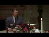 Sanforette Очень страшное кино 2. Лучшие моменты. Scary Movie 2. Best moments.