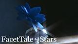 LPS FacetTale - Stars