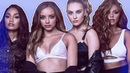 LITTLE MIX FULL PERFORMANCE AT THE RADIO 1 TEEN AWARDS 2018