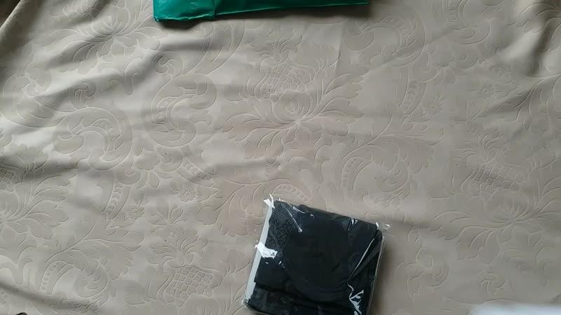 Упаковка Полупрозрачных Колготок 40Den Колготки Packing of Semi Opaque Tights 40D Pantyhose