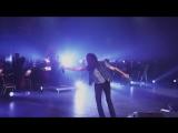 AC/DC Show - Highway To Symphony - Crocus City Hall