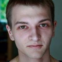 Павел Леванов фото