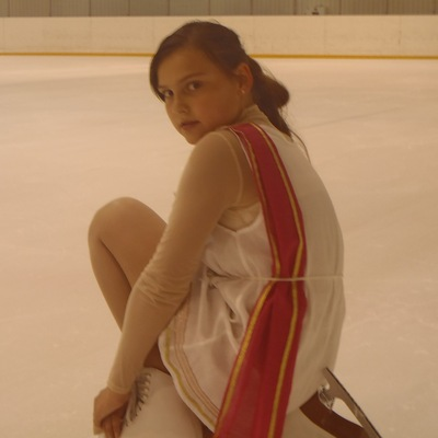 Диана Фомина, 20 января 1999, Томск, id195656799