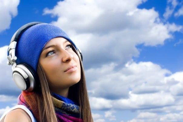 Мітки музика статуси про музику