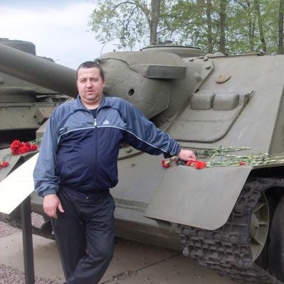 Сергей Гошко, 28 мая 1995, Погребище, id26884973