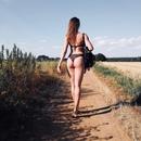 Анна Беденюк фото #44