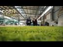 Китай - крупнейший в мире производитель чая, но эксперты считают, что своего потолка индустрия еще не достигла. Новые перспектив