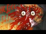 ComiXoids — Live: Через Лес, Капитан Марвел, Бандитка, Невероятные Люди Икс