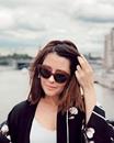 Мария Кравченко фото #7