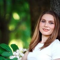 ВКонтакте Дарина Сандольская фотографии
