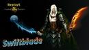 HoN replays - Swiftblade - Immortal - 🇮🇩 FeloveFexia Legendary II