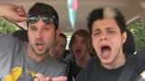 Eskimo Callboy - Blogs&ampCar Song (DiSubs Fan video)
