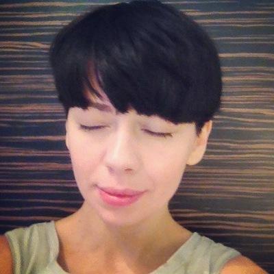 Nadia Stasova, 29 августа , Грозный, id64875038