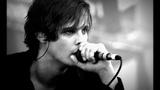 Short Glance ~ Lacrimas Profundere ~ Lyrics &amp Subtitulos En Espa