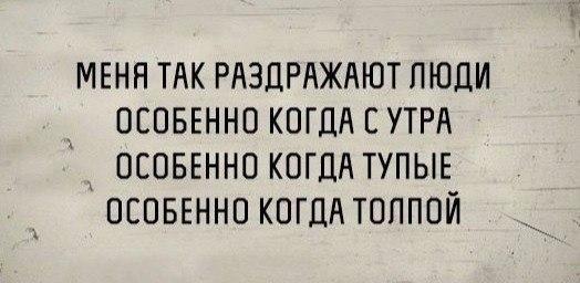 https://pp.vk.me/c543101/v543101141/153fa/l4Zder92nKk.jpg