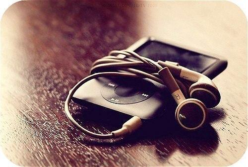 музыка мы не: