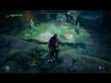 Darksiders 3 - 11 Minutes of Brand-New Gameplay