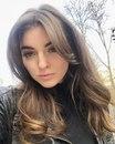 Илона Васильева фото #18