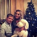 Екатерина Ефремова фото #7