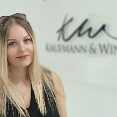 Alina Popovicheva
