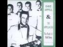 The Applejacks - Mexican Hat Rock (1958)