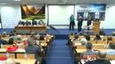 Научно-техническая конференция Adgex.