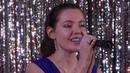 Популярная певица Анетта - «Где мой Герой »