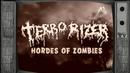 Terrorizer ''Hordes of Zombies''