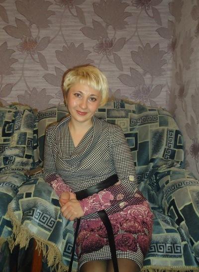 Elena Popova, 20 ноября 1982, Ленинск-Кузнецкий, id149848626
