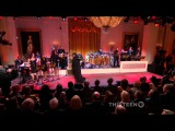 Patti LaBelle - Lady Marmalade (Live 2014)