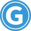 GigaNet | Интернет-провайдер