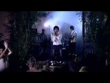 Rayhan - Fayaz Hamid ( Uzbek & Dari ) Mix