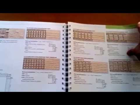 Weaver's Idea Book Creative Cloth a Rigid Heddle Loom