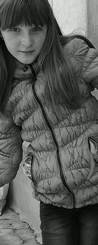 Таня Король, 25 января , Житомир, id180982410