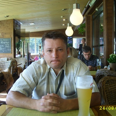Михаил Иванов, 9 февраля 1999, Кадников, id148684244