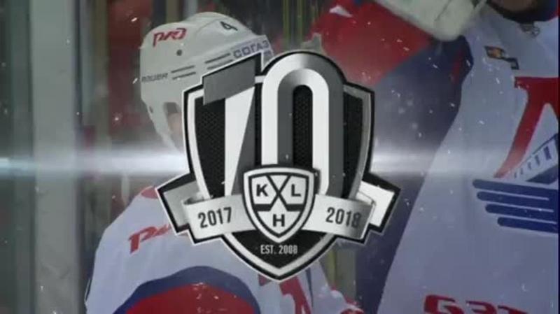 Моменты 2017/2018 • Нарушение правил Александром Елесиным