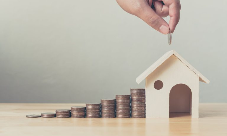 d8e1836202b51 Но есть и очевидный минус в виде огромной переплаты. Для тех, кто не хочет  отдавать проценты банку – наша статья о том, как купить квартиру без ипотеки .
