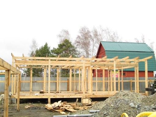 строительство домов под ключ проекты и цены в череповце